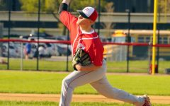Refka's 9 K's not enough as Pirates fall to Fremd