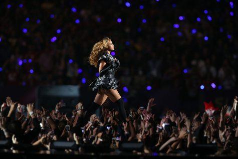 2016 MTV VMA rocked the house