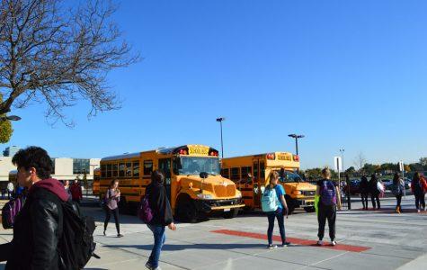 Schools neglect the biological clocks of teens
