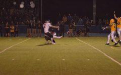 Playoff game slideshow: Palatine 20 vs. Lyons 17