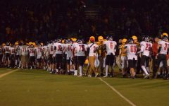Overtime thriller for the Pirates
