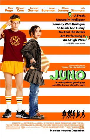 10 Things I Hate About You review