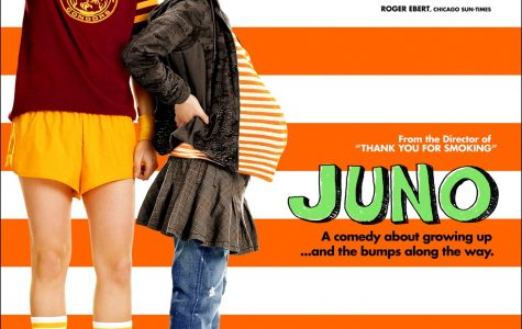 Classic movie review: Juno