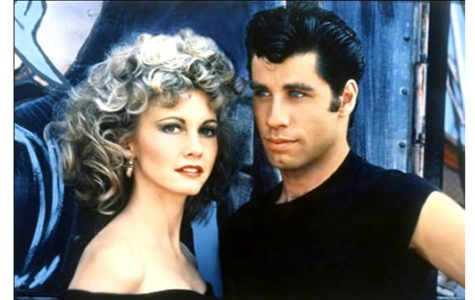 Classic movie review: Grease!