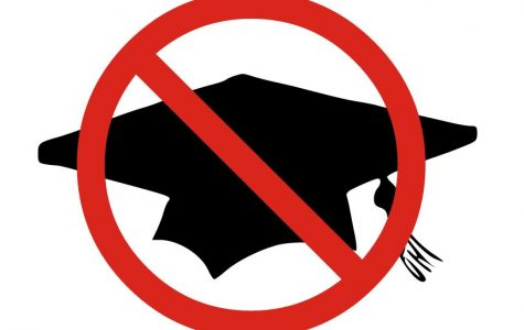 Is the current system we have in place for truant-prone students flawed?