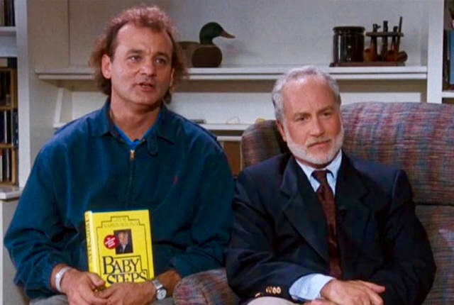 Bill+Murray+and+Richard+Dreyfus+team+up+in+this+hilarious+comedy.