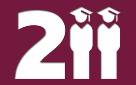 Evaluation of the candidates for the D211 school board: part one