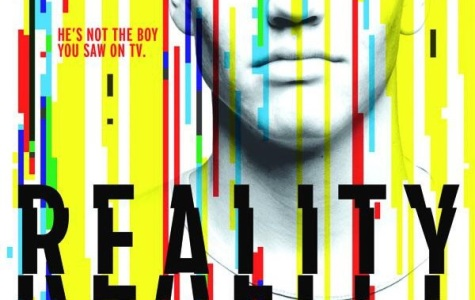 'Reality Boy' proves its worth for the Top 16 List