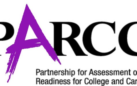 PARCC Tests cause controversy