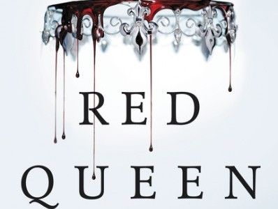 'Red Queen' leaves readers craving for more