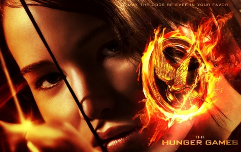 The Hunger Games: Books or Movies?