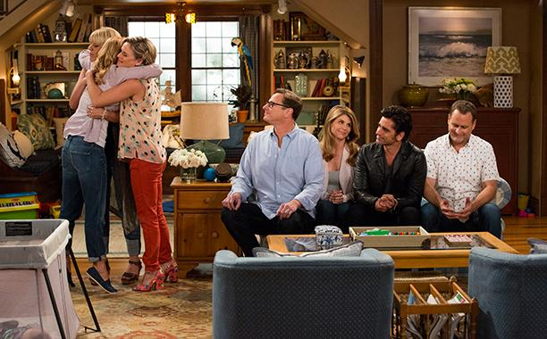 %22Fuller+House%2C%22+which+will+be+premiering+this+year+on+Netflix%2C+will+have+all+original+cast+members+return+with+the+exception+of+the+Olson+twins.