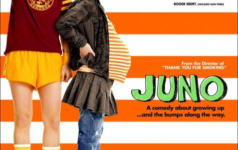 Classic movie review: Juno