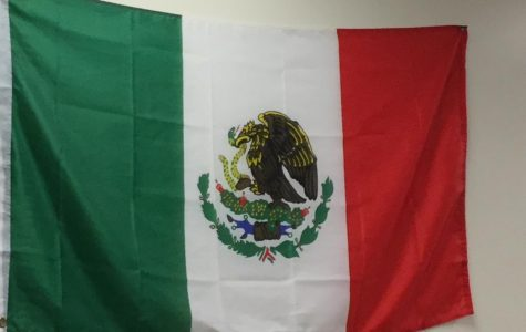 The significance of Mexican Independence Day is being overlooked