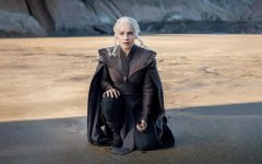 Game of Thrones Season 7 is the beginning of a fantastic end
