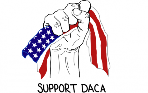 Replacing DACA with the SUCCEED Act is an injustice for immigrants