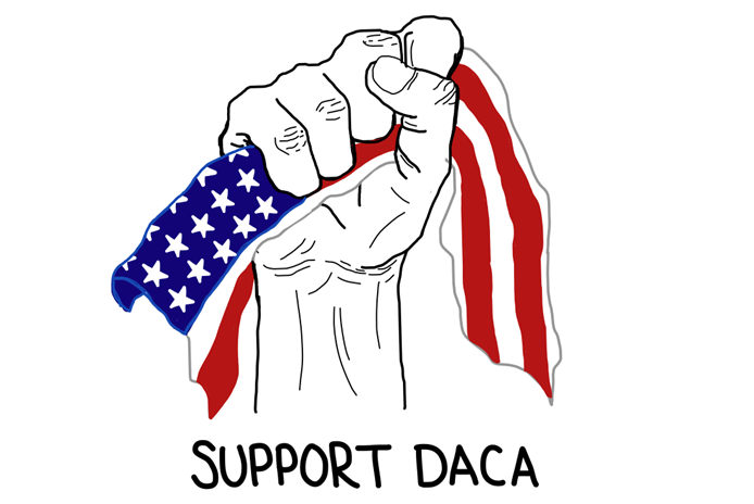 DACA+will+soon+be+replaced+with+the+significantly+more+strict+SUCCEED+Act.+