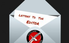 Letter to the Editor: JB for Governor Fellowship Program