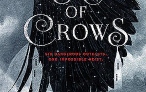 Leigh Bardugo releases life changing novel