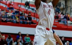 Will & Jack: Boys basketball makes statement taking down Conant