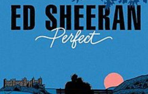"""Perfect"" captivates audiences"