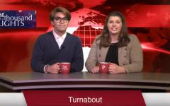 February 15, 2018 – PTV