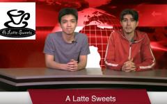 February 22, 2018 – PTV