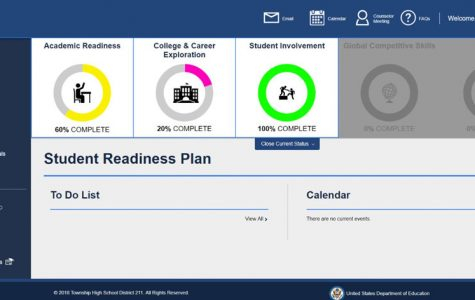 New app for District 211 revolutionizes iPad use for students