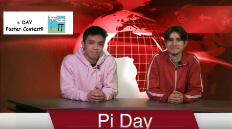 March 1, 2018 – PTV