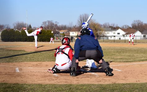 Slideshow: Pirates fall in first game