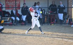 Slideshow: Softball wins opener