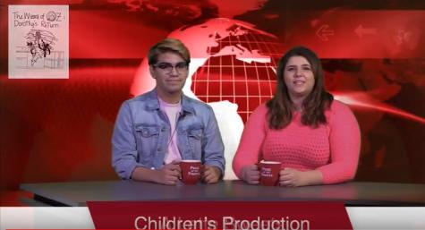 October 2, 2017 – PTV