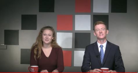 April 16, 2018 – PTV
