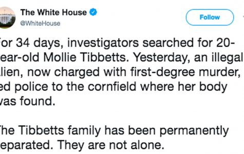 Did Mollie Tibbets' death deserve the news coverage it received