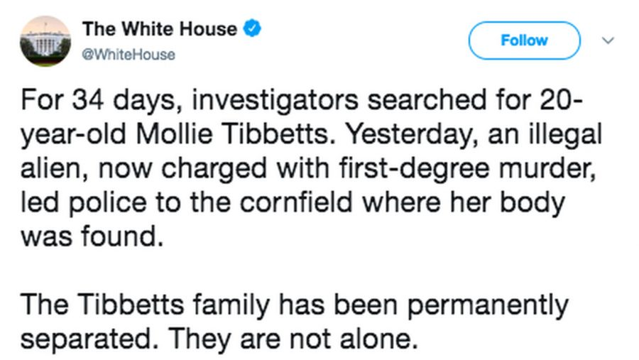 Did+Mollie+Tibbets%27+death+deserve+the+news+coverage+it+received