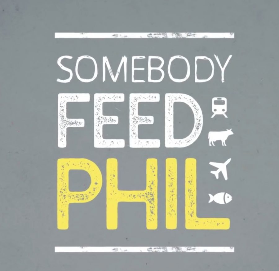 Somebody+Feed+Phil+is+now+available+on+Netflix