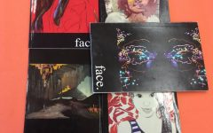 How to submit to (and join!) Face literary magazine