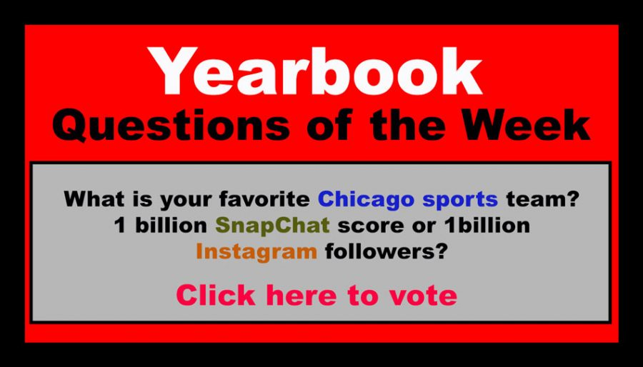Yearbook+Question+of+the+Week%21