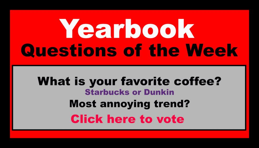 Yearbook+Question+of+the+Week+-+Oct+29%21
