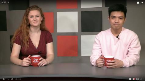 April 9, 2018 – PTV