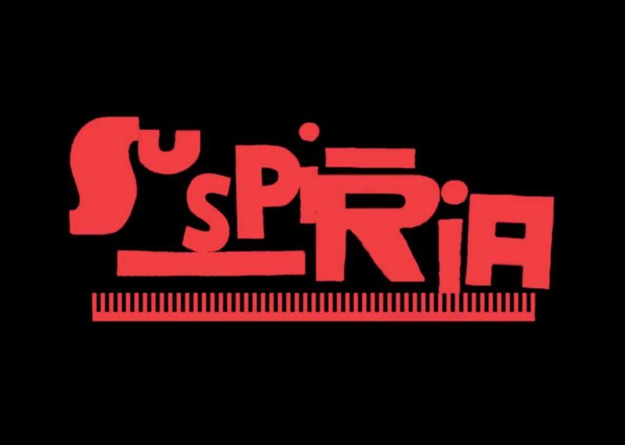 Even+Suspiria%E2%80%99s+trailer+will+give+you+chills.