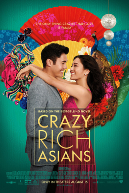 %E2%80%9CCrazy+Rich+Asians%E2%80%9D+is+the+most+colorful+film+of+the+year.