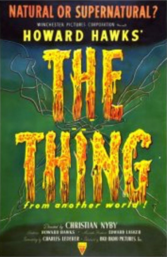 The+Thing+from+Another+World%2C+quite+like+its+poster%2C+is+truly+horrifying.