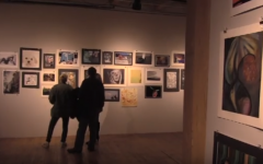 Learn about the Illinois HS Art Exhibition