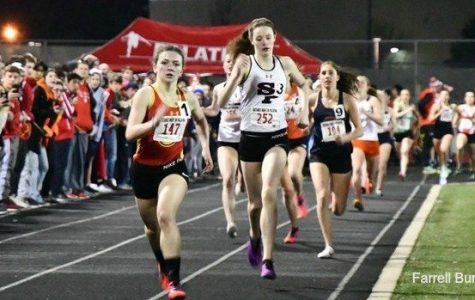 4th annual Distance Night a success