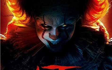 "LGBTQ themes in ""It: Chapter 2"" reflects the need to overcome stigma and fear"