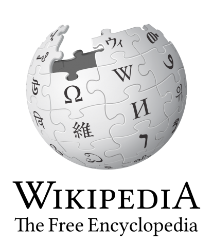 "Wikipedia: not an ""unreliable source"""