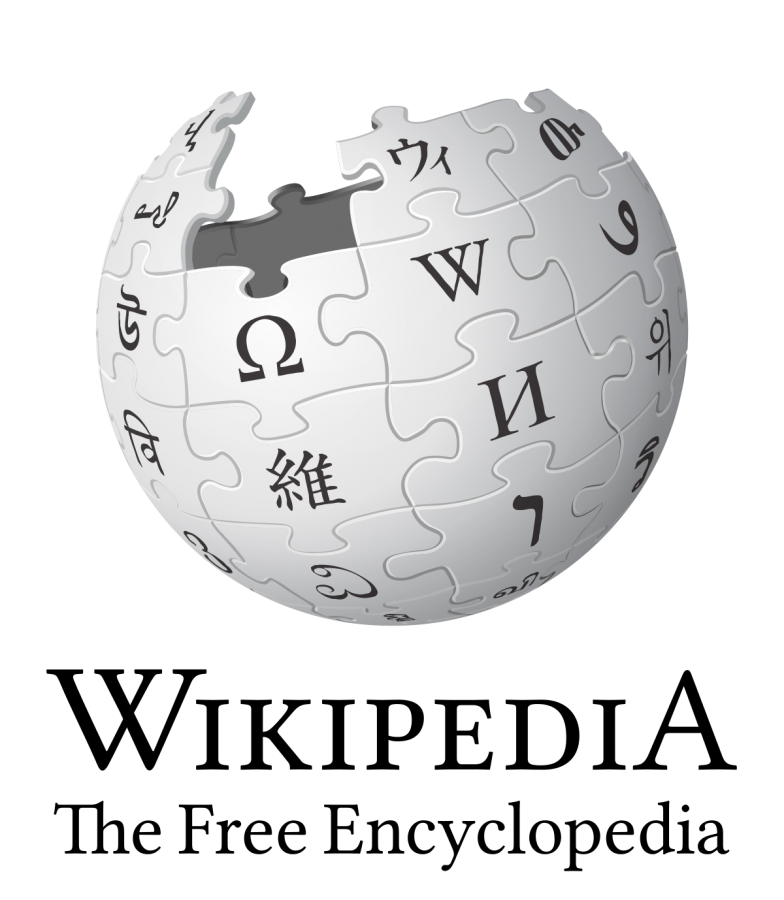 Logo+of+the+English+Wikipedia