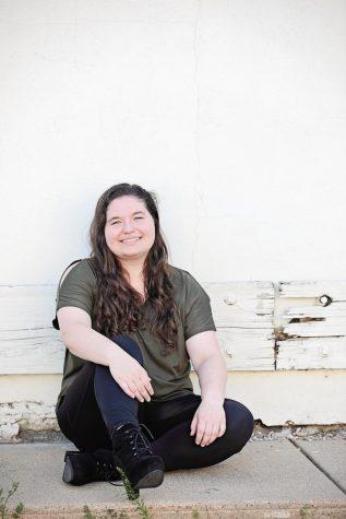 Photo of Hope Koenig