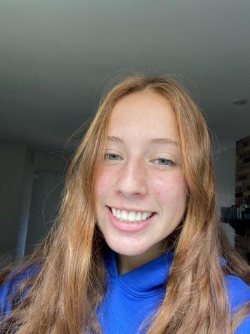 Photo of Sofia Klein